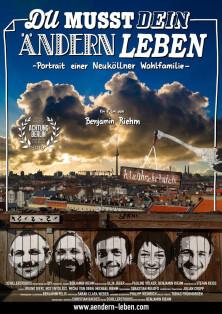 photos/du-musst-dein-aendern-leben/plakat-aendern-leben.jpg