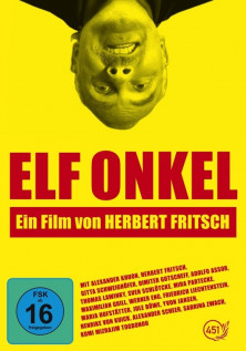 photos/elf-onkel/elfonkel_cover.jpg