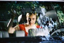photos/menschenkorper/menschenkoerper11.jpg