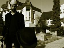 photos/workshop-remake/hat3.jpg