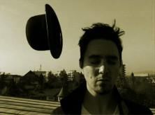photos/workshop-remake/hat4.jpg